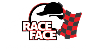 Race Face BRAND DEVELOPMENTwhite