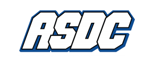 ASDC logo