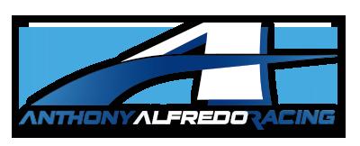 AFA Motorsports
