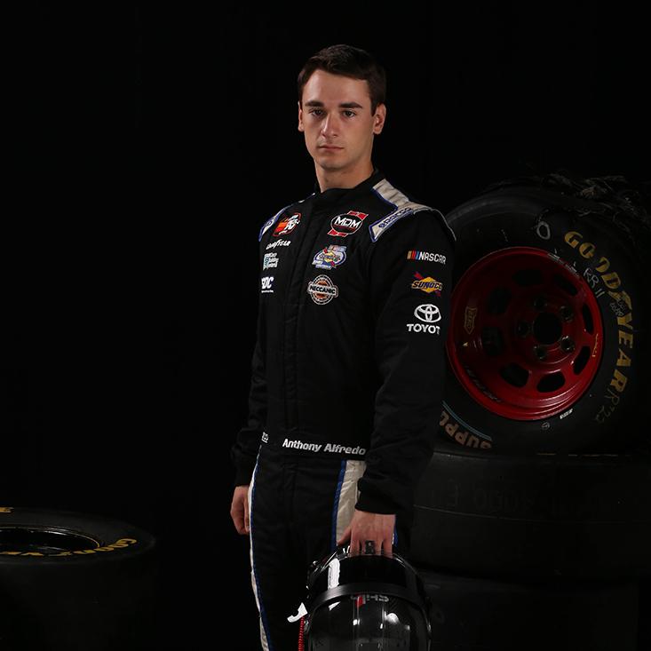 NASCAR-NEXT-449