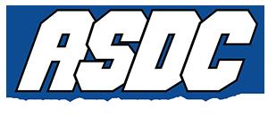 ASDC Logo White