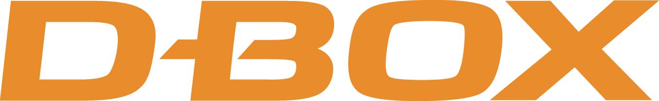 01_d-box_logo_pms_en