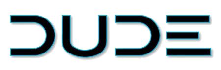 dudeproductscom-wide