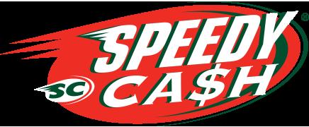 speedy-logo-2x