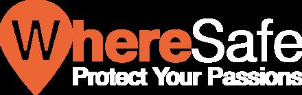 WhereSafe-Logo-New-01_220x@2x